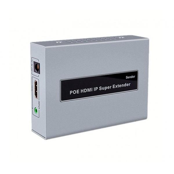 gallery/hdme120ir-s-poe-1-600x600
